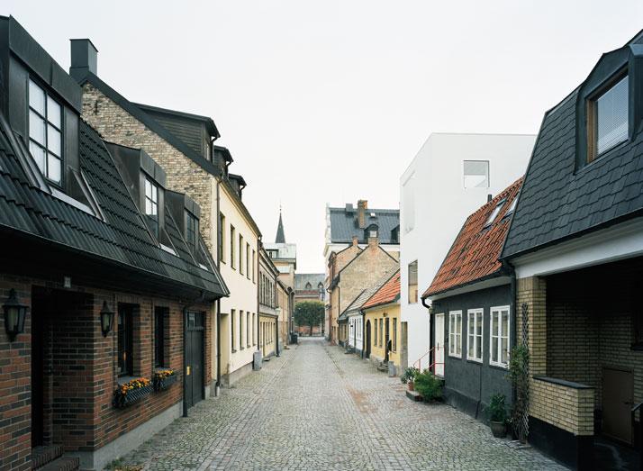 photo © Åke E:son Lindman