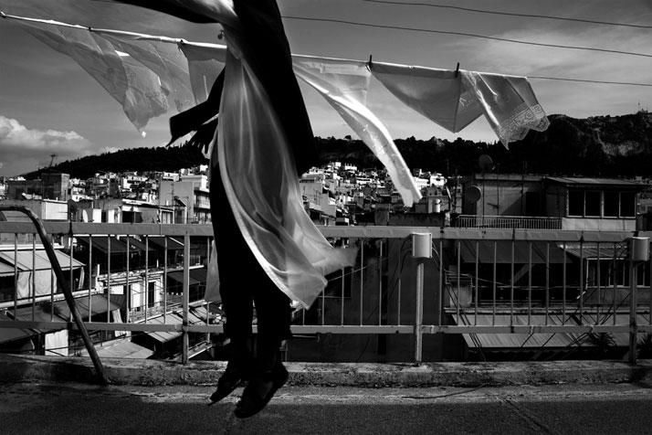 photo © Predrag Pajdic, 2011