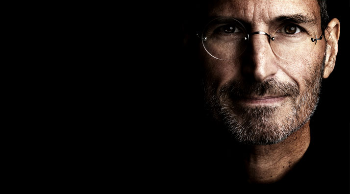 profiles of two visionaries bill gates and steve jobs case study