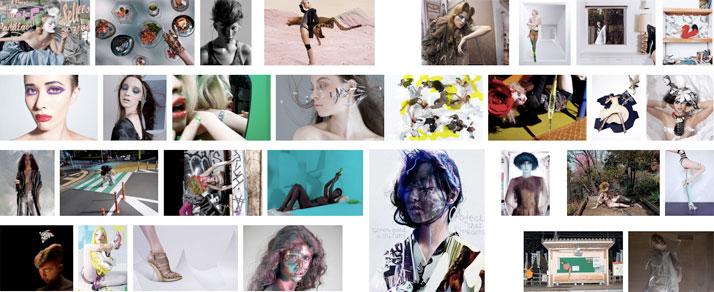 Images Courtesy of MI-ZO