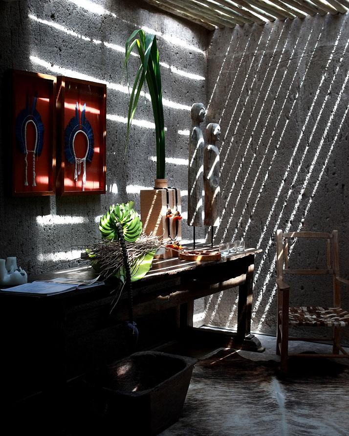 photo ©  Design Hotels™