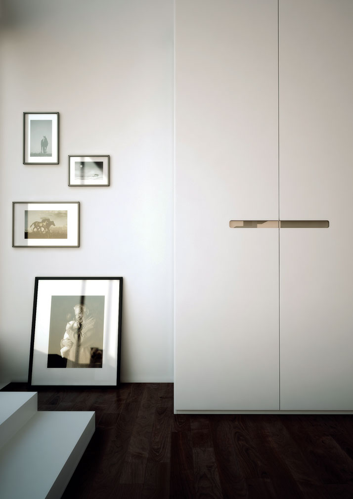 Corpus | Furniture From Greece