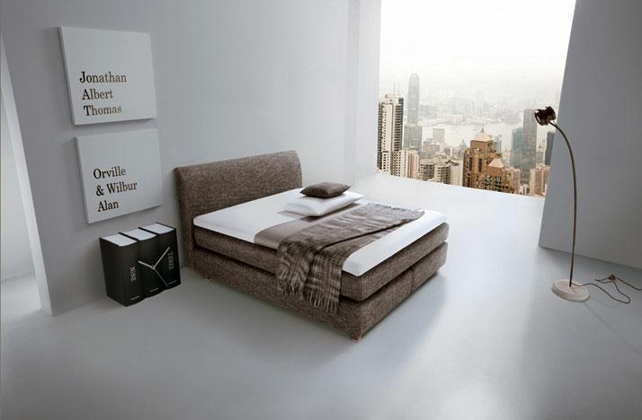 Elite Strom | Furniture From Greece