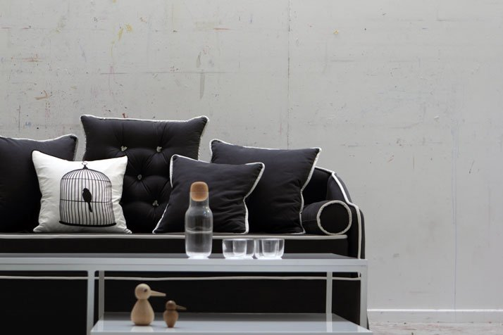 Morphos | Furniture From Greece