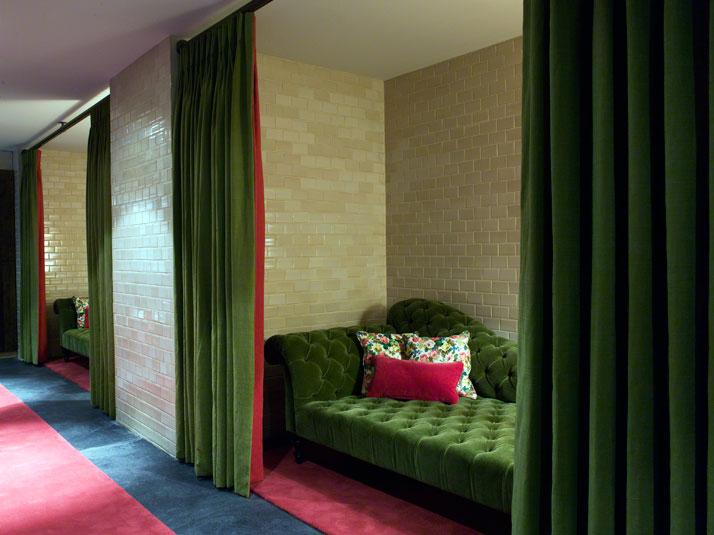 Soho Hotel Berlin Was Kostet Das