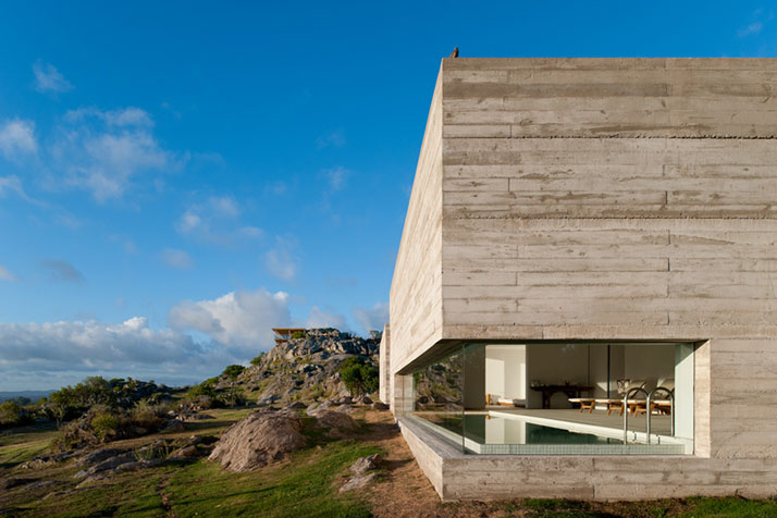 SPA // photo © Fernando Guerra, FG+SG Architectural Photography