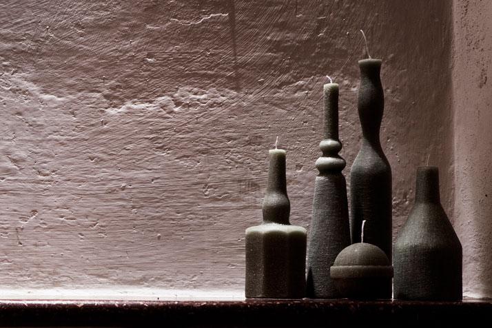 photo © Sonia Pedrazzini