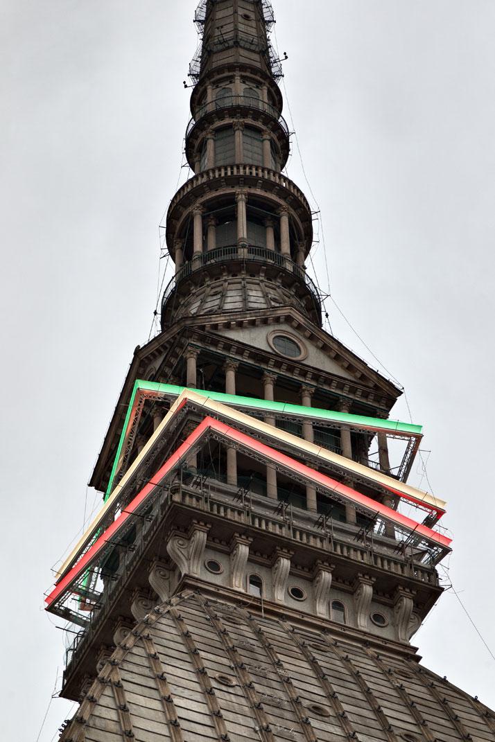 photo © Mattia Boero - Città di Torino