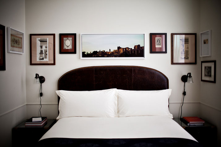 NoMad Hotel_2  Hotels in NY: The NoMad Hotel by Jacques Garcia NoMad Hotel Jacques Garcia New York yatzer 12