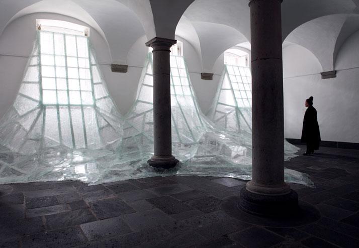 Photo Courtesy of Krupic Kersting Gallery – Köln