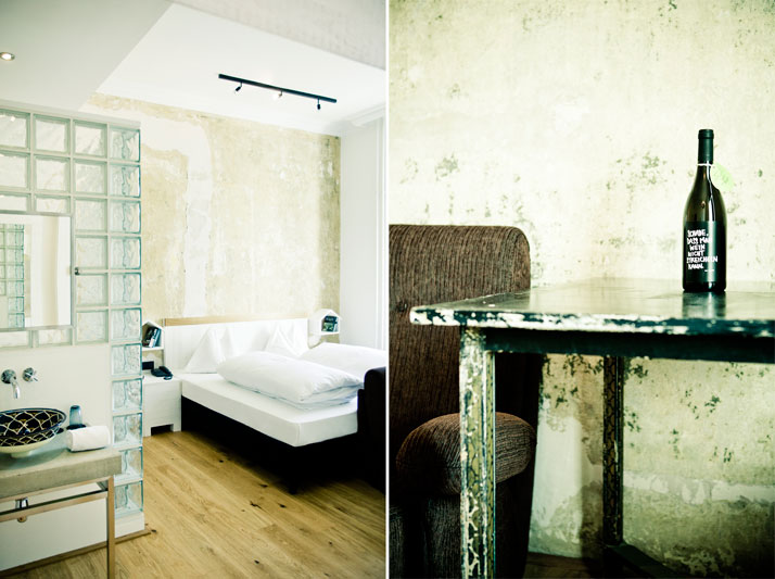 photo © Hotel Wiesler