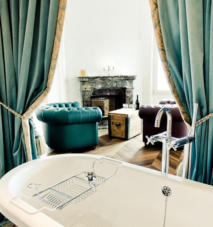 Image gallery hotels in graz austria for Design hotel austria