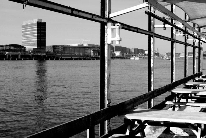 photo © Cube Architecten