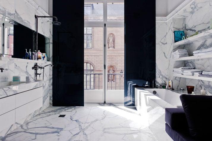 25 Stunning Architectural Facades  DecoJournal