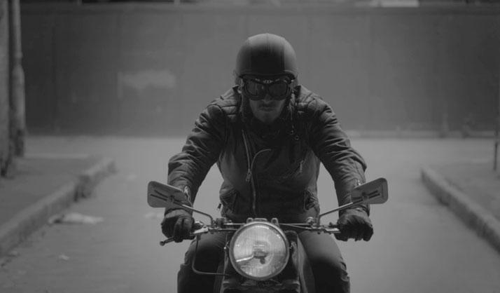 Video Screenshot, © LEAP FILMS