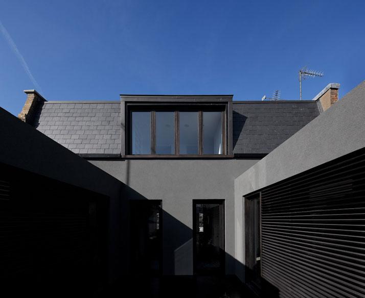 photo © Fernando Guerra, FG+SG Architectural Photography