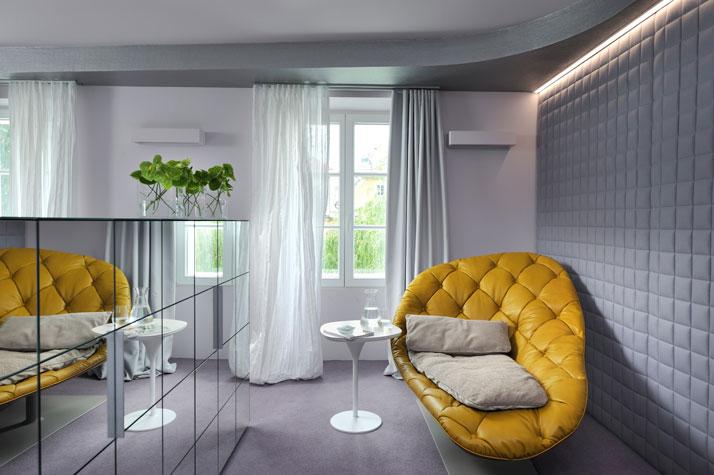 photo© 2012 Hotel Vander, Design Hotels