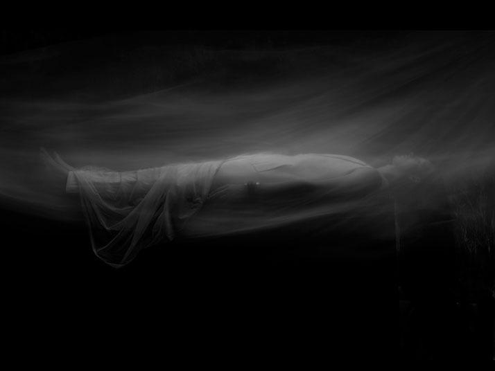 PHOTO: COPE/ARNOLDCLIENT: ALEXANDRE PLOKHOVPROJECT: S/S 2013 IMAGERYDESIGN DIRECTOR: AARON SHINN