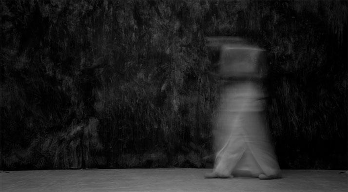 PHOTO: COPE/ARNOLDCLIENT: ALEXANDRE PLOKHOVPROJECT: SS 2013 SHOWART DIRECTION: COPE/ARNOLDCO-DIRECTOR: AARON SHINNSHOW VIDEO: JOSHUA ZUCKER-PLUDA