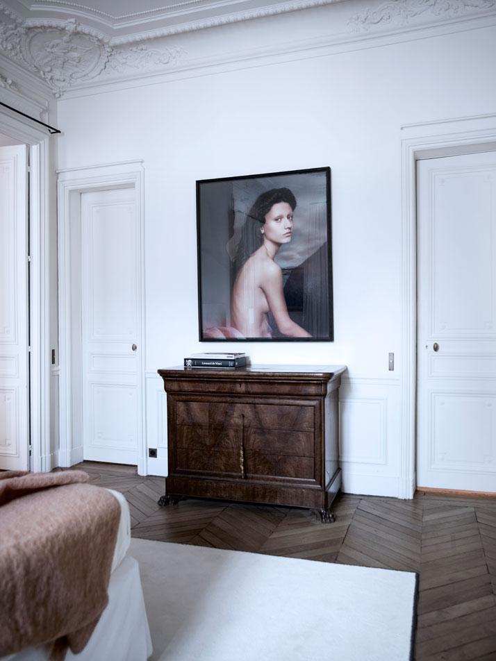 photo © Sisters Agency / Birgitta Wolfgang Drejer.