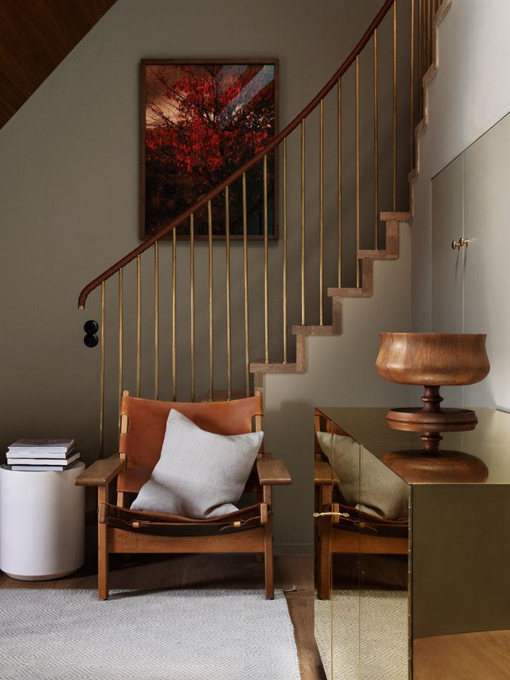 Hem Design ett hem hotel by studioilse in stockholm sweden yatzer