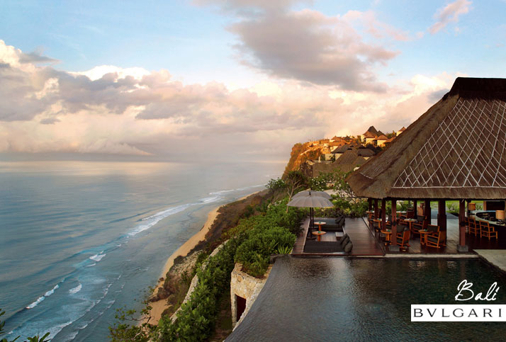After Milan And Bali Here Comes The Bvlgari Hotel In