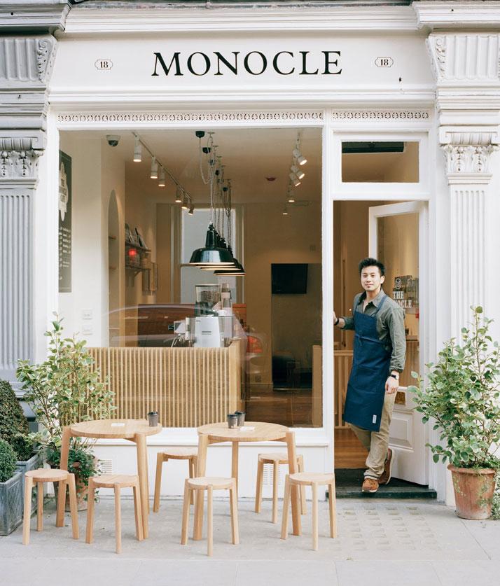 photo © Monocle