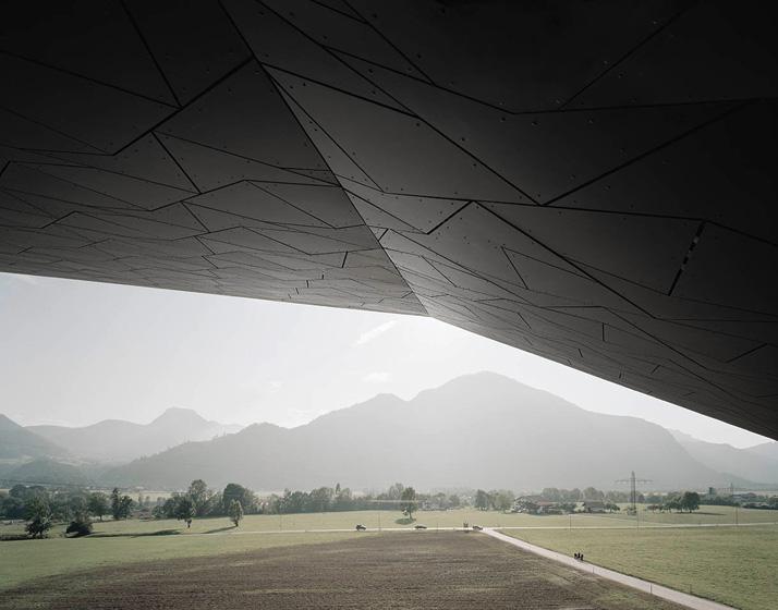 photo © Brigida González