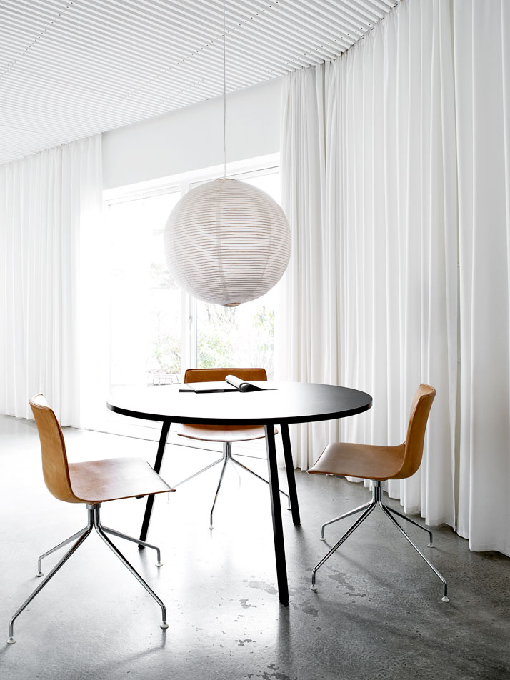 Photo© MIkkel Rahr Mortensen, styling by Gitte Kjaer.