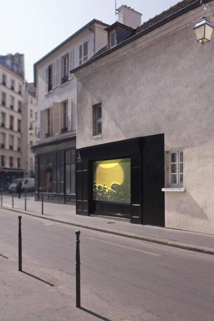 photo © Liquides, Paris.