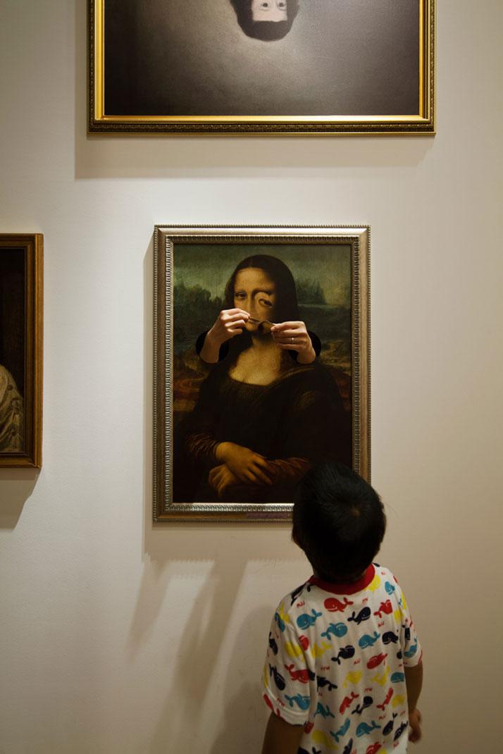 © RMN-Grand Palais (musée du Louvre) / Michel Urtado /distributed by AMF-DNPartcom photo © Fuminari Yoshitsugu.