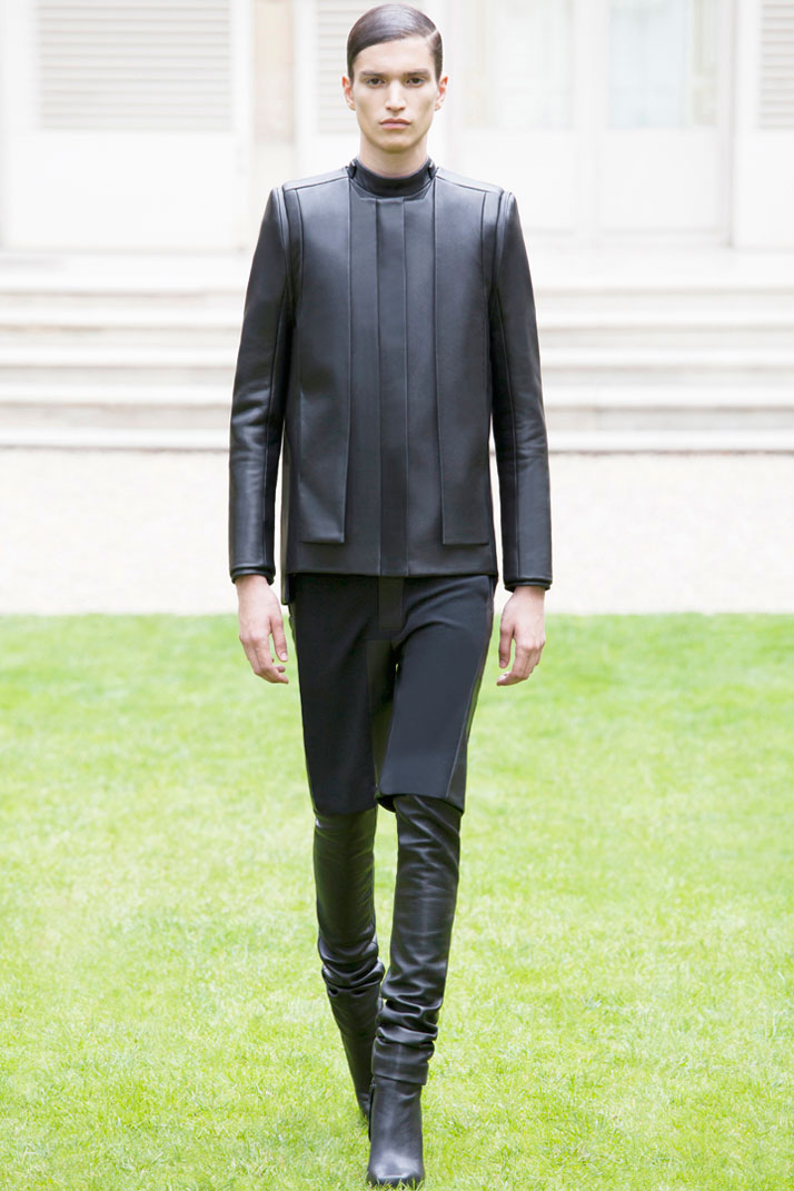 Rad Hourani COLLECTION #11 / photo © RadHourani.com