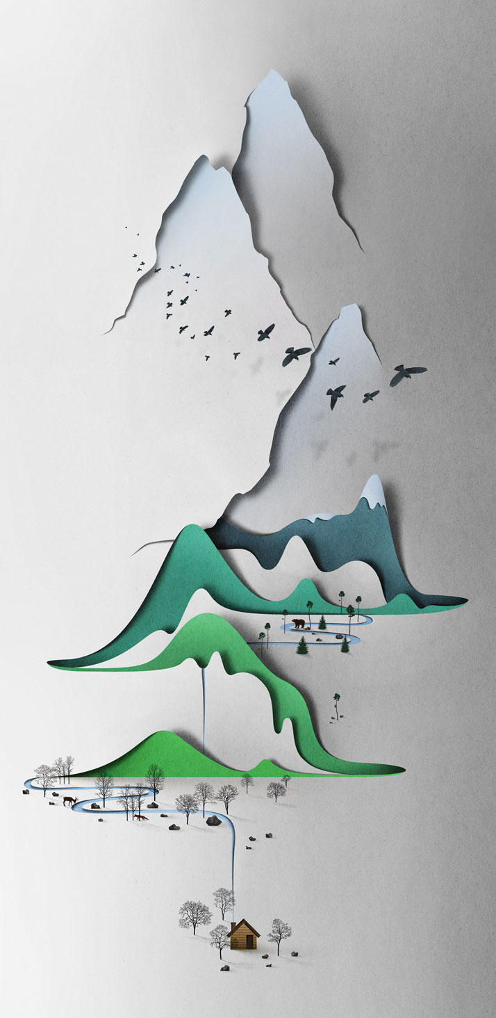 Courtesy of Eiko Ojala.