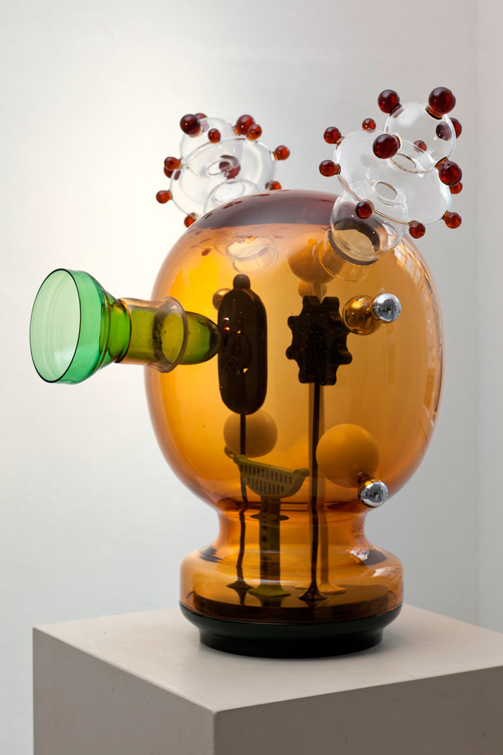 Jaime Hayon
