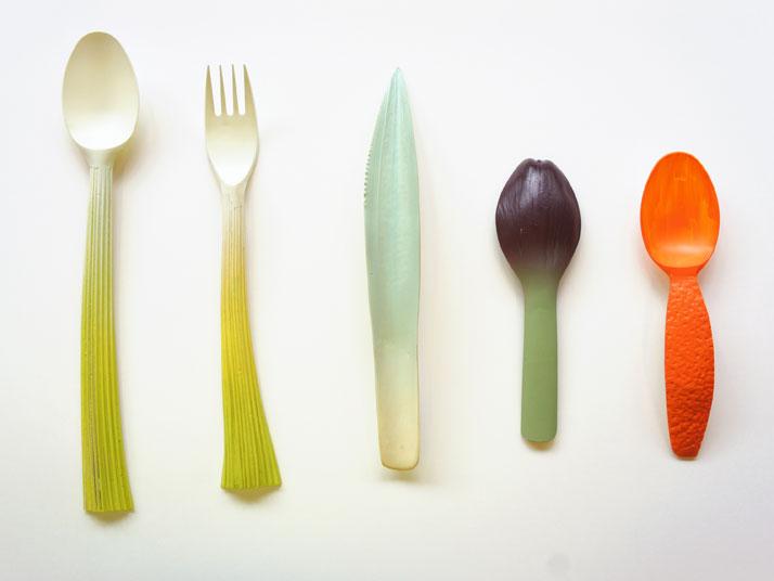 posate vegetali 1