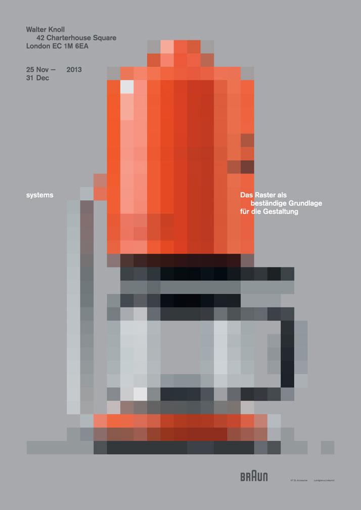 Designed by Lundgren+Lindqvist.