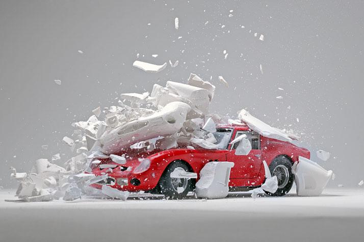 Ferrari 250 GTO (1962); Hatch 02, photo © Fabian Oefner.