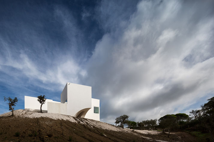 photo © Fernando Guerra, FG+SG Architectural Photography.