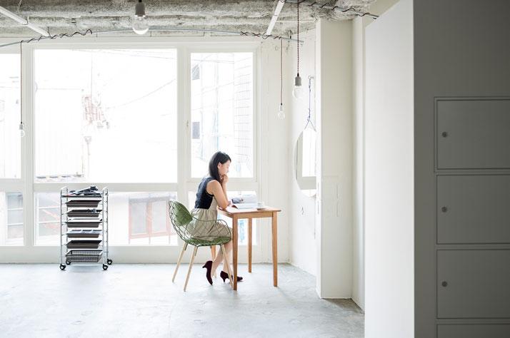 photo © Yoshiro Masuda.