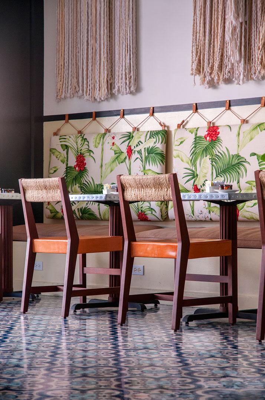 photo © American Trade Hotel, Panama CIty.