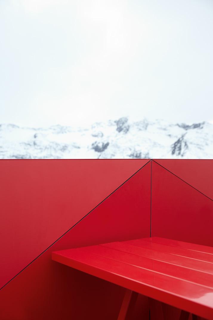 photo © Designliga and Audi AG.