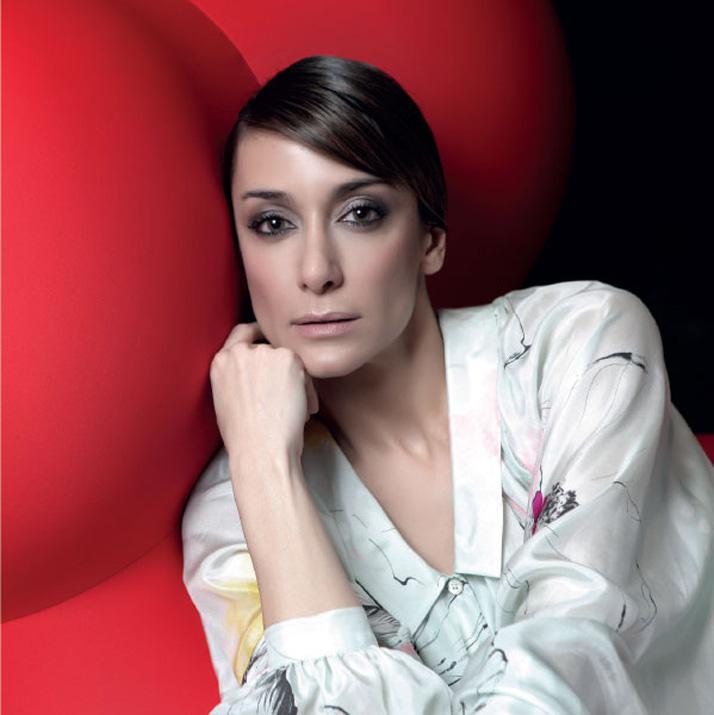 Sophie Deloudi, © Sophie Deloudi.