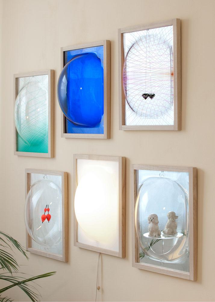 Curator Cabinets, photo © StudioThier&VanDaalen.