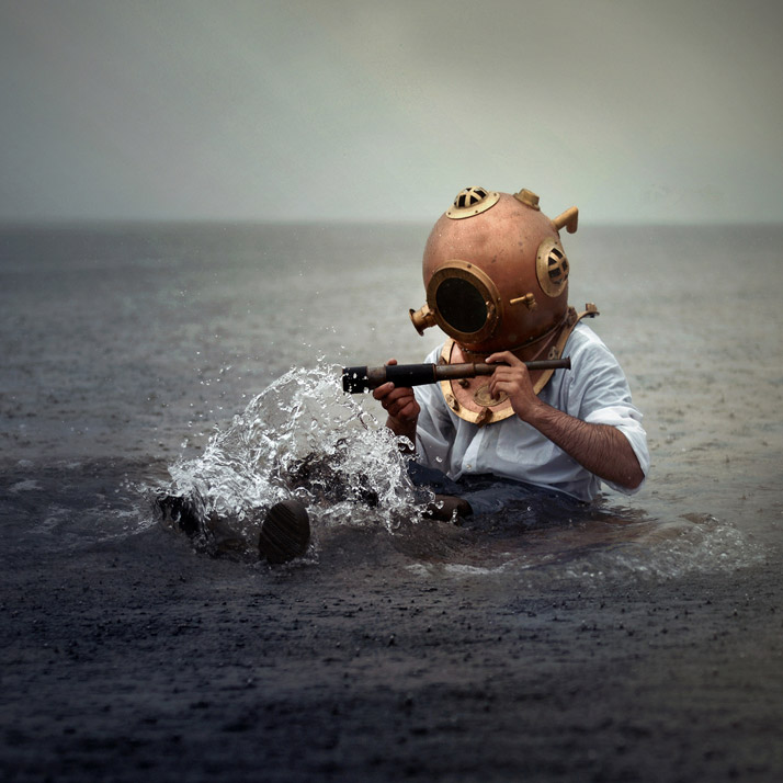photo © Nicolas Bruno.