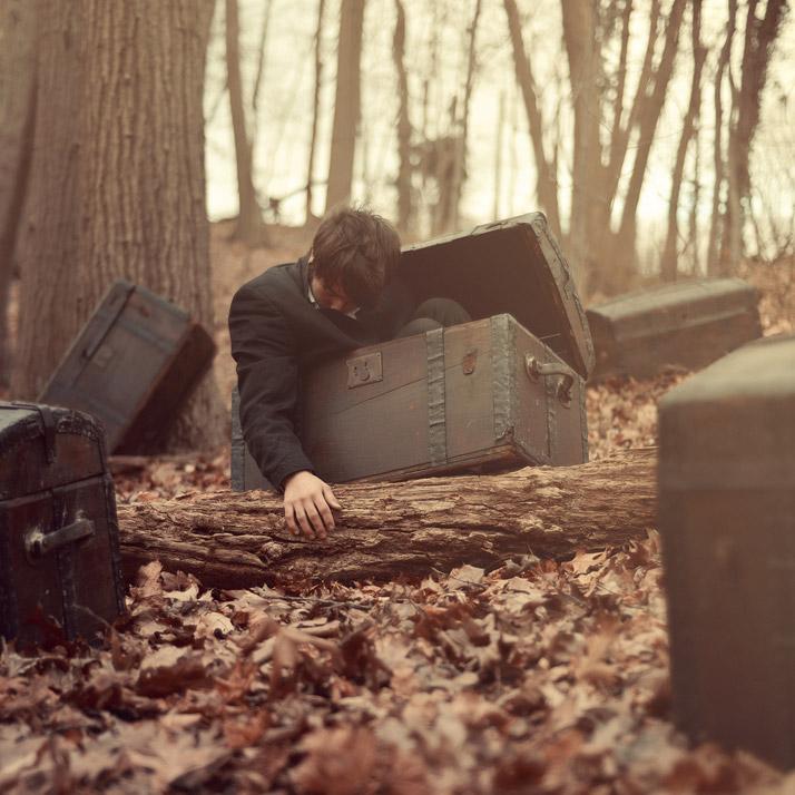 photo © Nicolas Bruno.