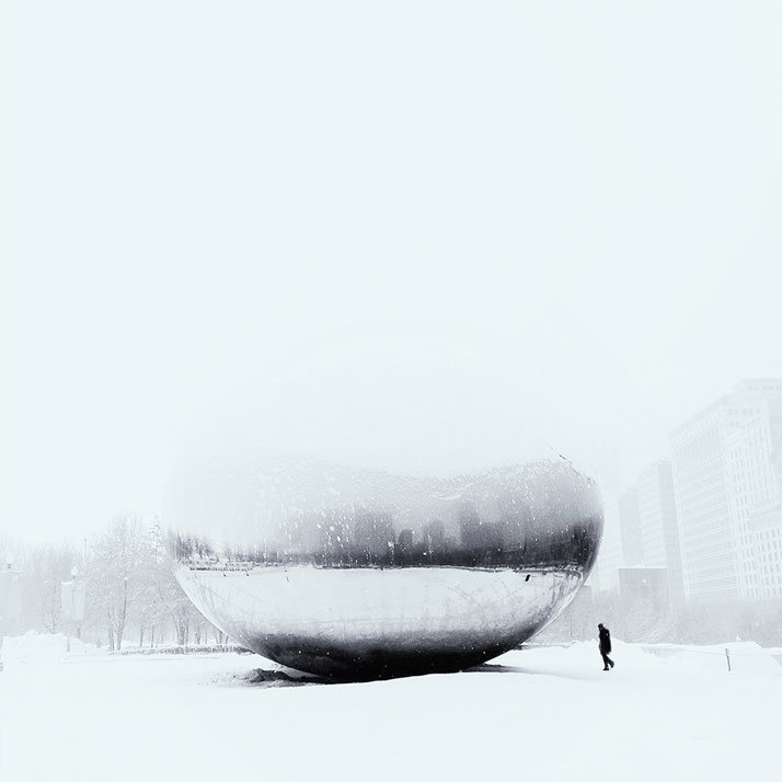 photo © COCU LIU Chicago, IL United States 1st Place - Seasons.