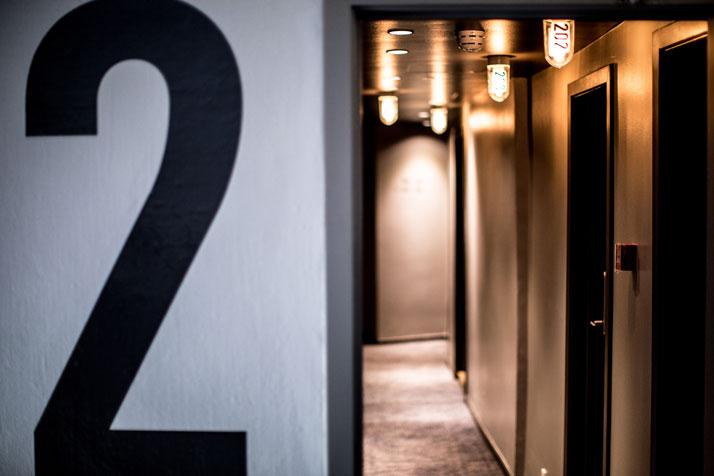 photo © Brochner hotels / SP34.