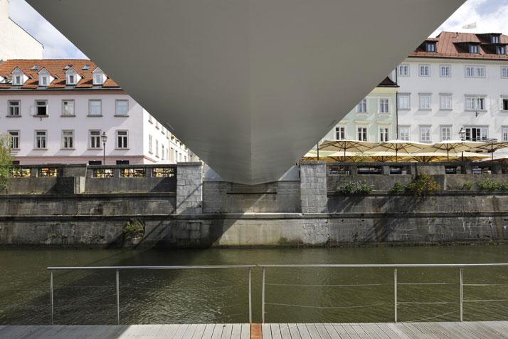 photo © Arhitektura D.o.o.
