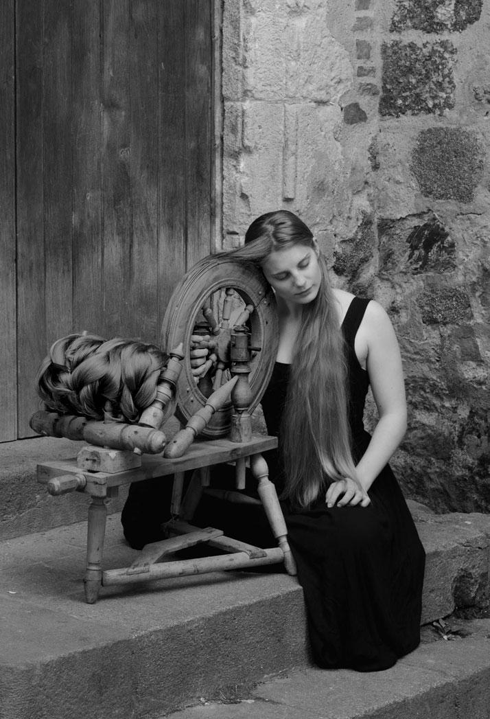 Photo © Ines Kozic.