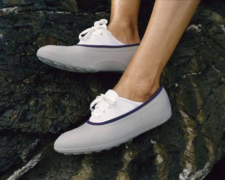 Womens Swim Shoes   eBay